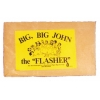 Big Big John The Flasher